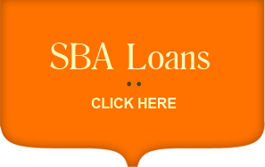 loan servicing information